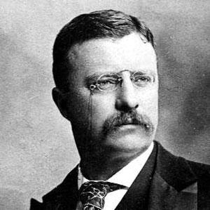 http://cdn-libertylawsite.s3.amazonaws.com/2012/03/Teddy-Roosevelt.jpg