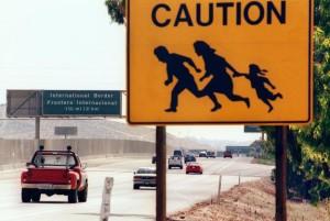 usa-mexico-border-31