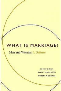 What-is-Marriage