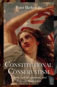 conservatism-berkowitz201302111604