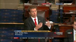 Rand_Paul_Filibuster