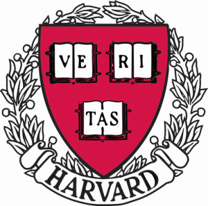 Harvard_Veritas_The_Truth_Will_Set_U_Free