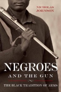 Negroes-and-the-gun