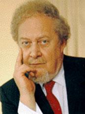 Robert H. Bork