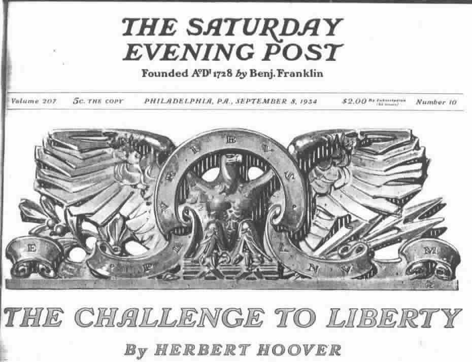 Challenge_To_Liberty