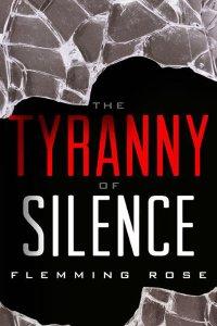 tyranny of