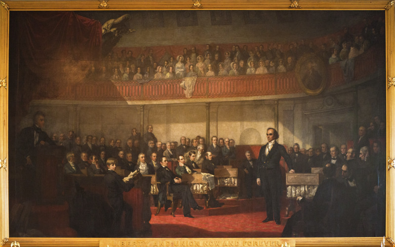webster-hayne-debate-painting_medium