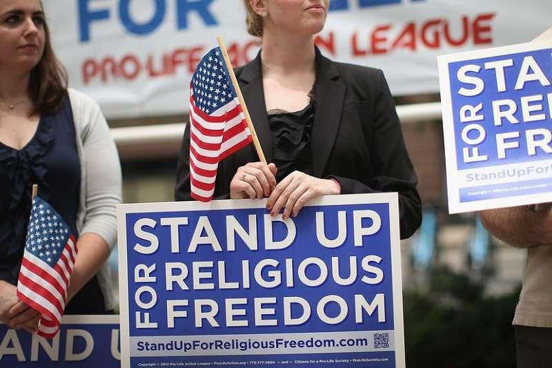 Indiana freedom