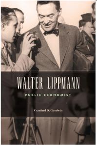 Lippmann