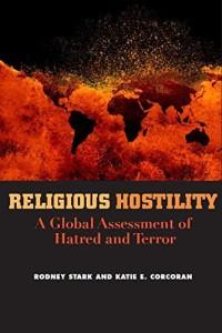 religious terror