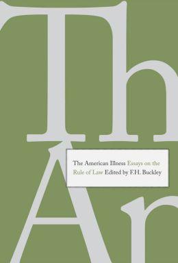 American Illness