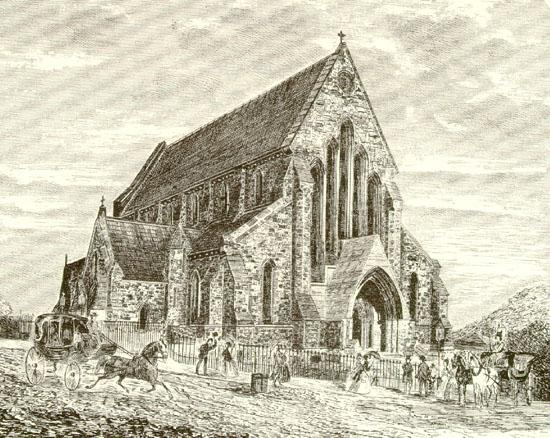 anglican_cathedral.