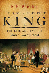the-once-and-future-king-20141