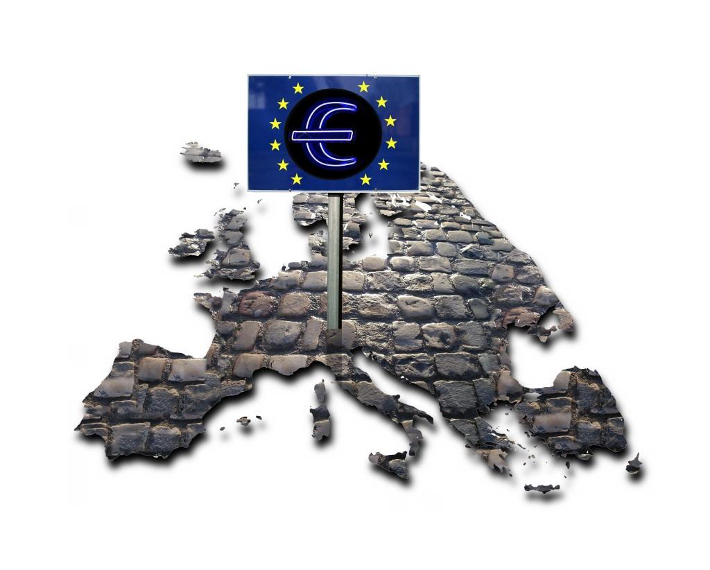 Zone euro