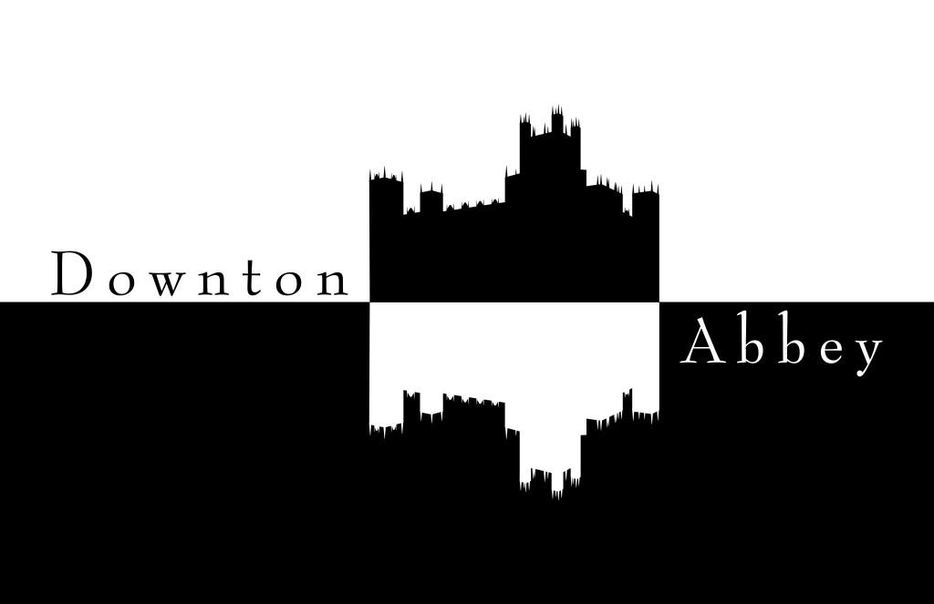 downton-abbey-logo-001